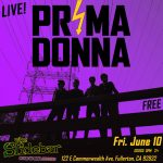 June 10 Slidebar free