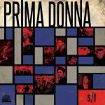 primadonna-st-digitalcover_1